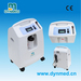5L 8L 10L portable oxygen concentrator for hospital and clinic