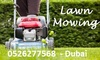 Cleaning & maintenance services DUBAI