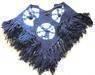 Panchoo (wool)