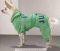 JUICY dog clothes