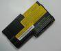 Laptop battery IBM T20/T21