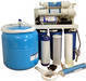 Pakistan RO Plant - Water Filtration Plant - Water Softener - Services