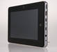 Android 2.2 Tablet PC 70S1 Capacitive touch US$189