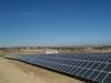 Solar Panel JST-M572_UL-185W