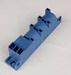 Pulse Igniter/ Spark Generator