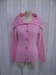 Wollen knitted garments