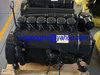 Deutz FL912/913 Air cooled Engine