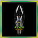 TOLO LED Candle light e14 3.5w