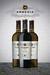 Tariri Red or White Dry Wine