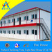 Prefabricated moudular house china, mobile house, cheap container