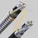 Aluminium Alloy Conductor Type Metal Clad Cable