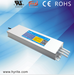 Max.300W Slim Waterproof LED Power Supply