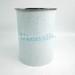 Kitchen Metal Coated Steel Tea Coffee Sugar Candy Storage Tin Can Cani