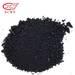 Sulphur black, 522 sulphpur black, sulphur black br, C.I. sulphur blac