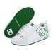 VANS Shoes, Supra, Globe, Fallen, Circa, Adio, DC Skateboard Shoes