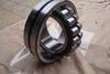 Spherical roller bearings (SKF; FAG; INA; TIMKEN; NSK; NTN; KOYO; IKO)