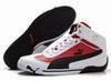China wholesale sports shoes