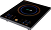 Induction stove hot sales in South Africa