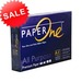 A4 Size Ream Copy Paper 80g