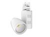 10W COB LED Track light