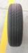 Light Radial Truck Tyre/Tire