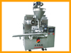 Sugar Cake Equipment