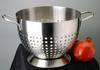 High Quality Stainless Steel Colanders & Bowls