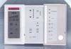 Industrial Evaporative Cooler/Desert Cooler/Evaporative Air Cooler