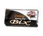 Bix Beauty Soap