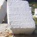 Marble, basalt, granite