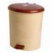 Wastebin mold/dustbin mould/trashbin mold/injection mould/plastic mold