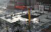 Concrete Placing Boom