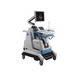 4D Color Doppler Ultrasonic Diagnostic System 3300