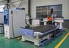 Toptek CNC Machining Center, 3 Axis ATC Machine, High Precision