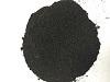 I supply Nickel Powder and Ingot from Korea