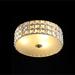 Polaton Italian Lighting Home producent lampe lampy lampe design