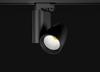 15W COB LED Track light