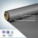 0.4 mm fire resistant silicone coated fiberglass fabrics