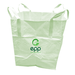 Fibc Vietnam Big Bag Bulk Bag Pp Woven Bag Super Sacks Bulk Bag