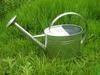 Offering Watering Can, Ice Bucket, Flower Pot, Planter, Wine Rack, etc.