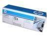 Hp toner cartridges Q2612A