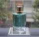 China high quality glass perfume bottles