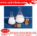 Citric Acid Anhydrous  with good quality