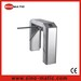 304 stainless steel China manufacturer half high tripod turnstile