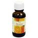 Sauna essential oils 15-25 ml