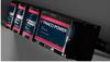 DC/DC Converters AC/DC power supplies