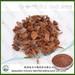 Yohimbine hydrochloride 98% Herbal Extract Powder