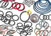 O ring, seals, gaskets