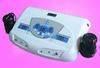 Ion Cleanse Foot SPA detox machine detox equipment (Dual System MP3)