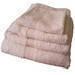 Bamboo Towel Bundle